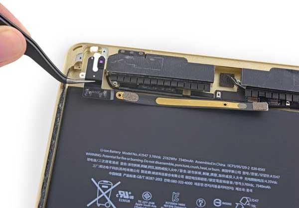 thay-sua-wifi-ipad-3-2