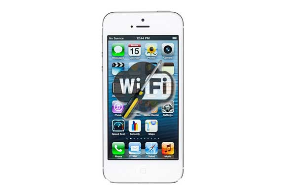 thay-sua-wifi-iphone-6-plus-ip-6-1
