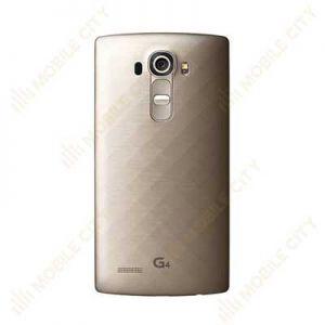 thay-vo-lg-g4-1
