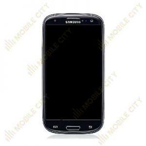 Sua-Samsung-S3-mat-nguon