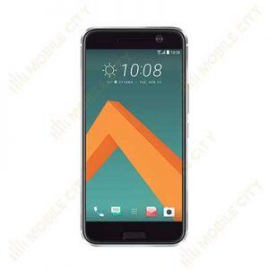 sua-HTC-10-mat-nguon