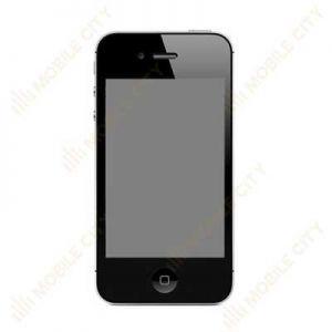 sua-iphone-4-4s-bi-mat-nguon