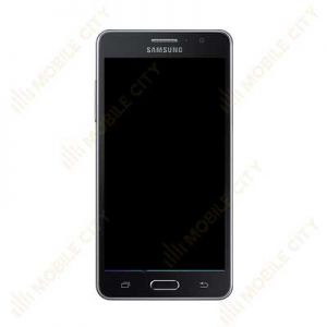 sua-samsung-galaxy-on5-bi-mat-nguon