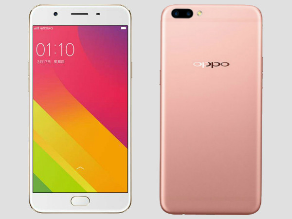 thay-mat-kinh-oppo-r11