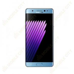 thay-mat-kinh-cam-ung-samsung-galaxy-note-fe