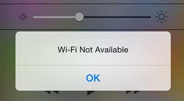 thay-sua-wifi-ipad-mini-1-2-3-4-2