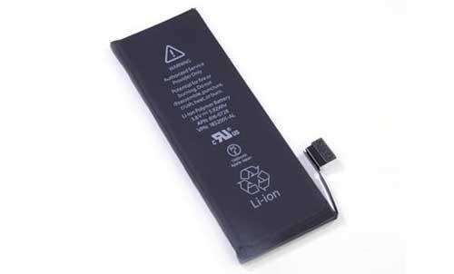 Thay-pin-iPhone-6S-Plus