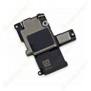 thay-loa-ngoai-iphone-6-chinh-hang