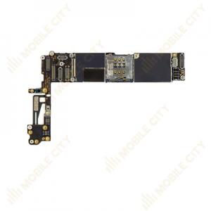 thay-main-iphone-6