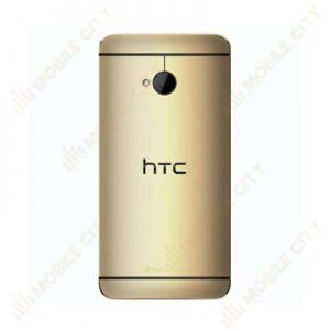 thay-vo-htc-one-m7