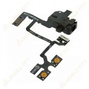 thay-cap-rung-iphone-4-nhanh-chong