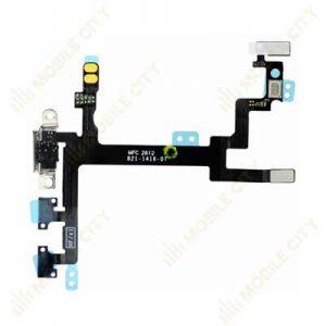 thay-cap-rung-iphone-5