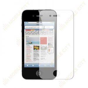thay-film-iphone-4