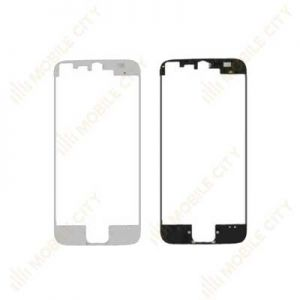 thay-gioang-iphone-6