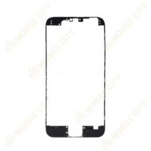 thay-gioang-iphone-7-1