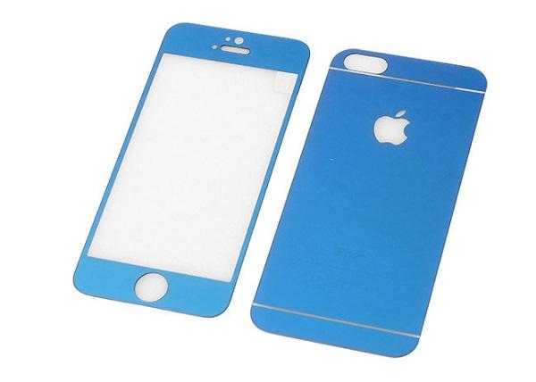 Dán cường lực iPhone 8 Plus