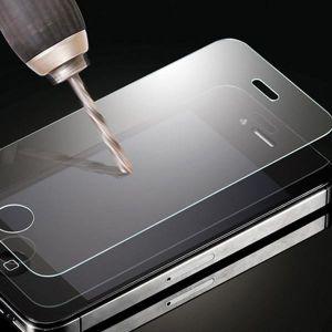 dan-cuong-luc-iphone-5-5s-2