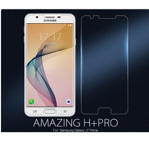 dan-cuong-luc-samsung-galaxy-j7-prime