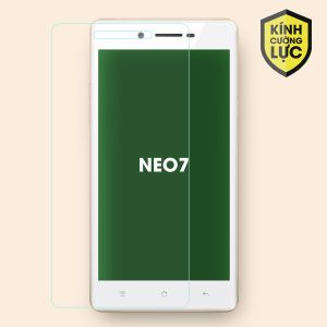 dan-cuong-luc-oppo-neo-7-a33-2