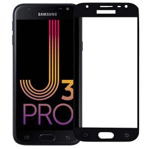 dan-cuong-luc-samsung-galaxy-j3-pro-0