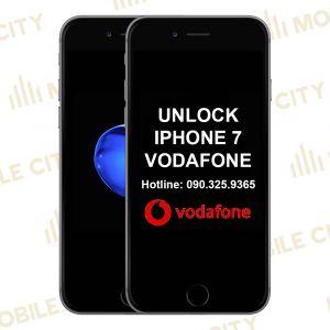 Unlock-iPhone-7-Vodafone