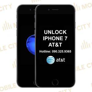 Unlock_iPhone_7_ATT