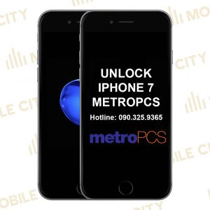 Unlock_iPhone_7_MetroPCS
