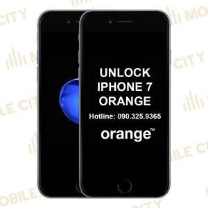 Unlock_iPhone_7_Orange