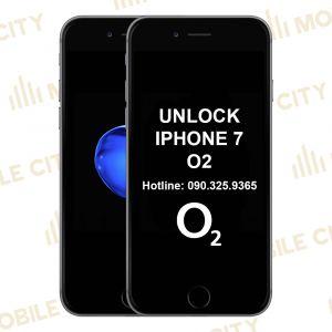 Unlock_iPhone_7_o2