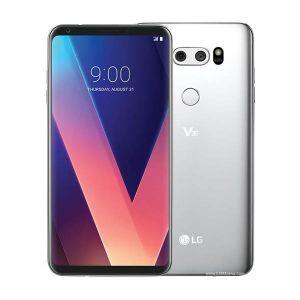 lg-v30-2-sim