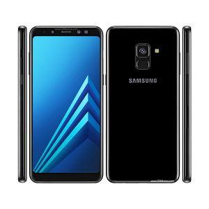 samsung-galaxy-a5-2018-5