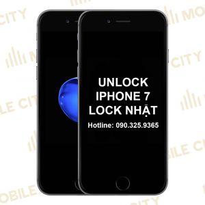 unlock-iphone-7-lock-nhat