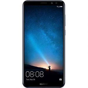 Huawei--Nova-2i-cu