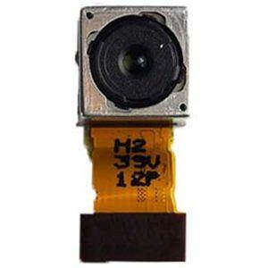 thay-camera-sony-c3-1