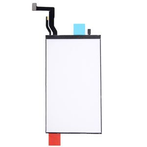 thay-phan-quang-iphone-7-plus