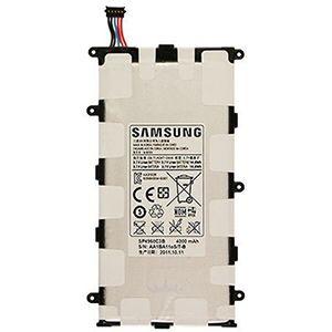 thay-pin-samsung-galaxy-tab-3