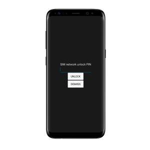 mo-mang-unlock-samsung-s8-s8-plus