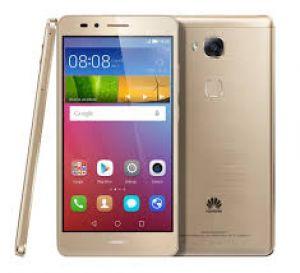 Huawei-GR5-0