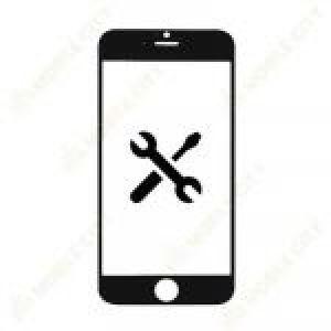 Thay-vo-Xiaomi-Mi7-10