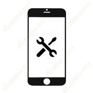 sua-ic-nguon-Xiaomi-mi6x-1