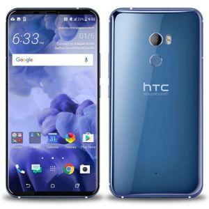 HTC-U12-6