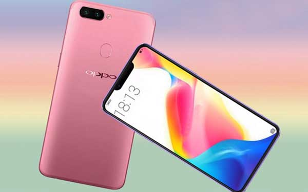 hinh-anh-oppo-r15