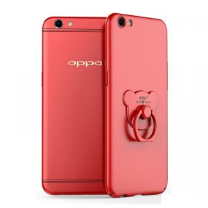 op-lung-oppo-f3