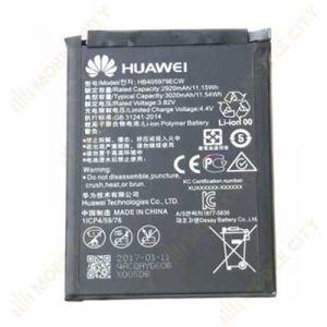 thay-pin-huawei-y5
