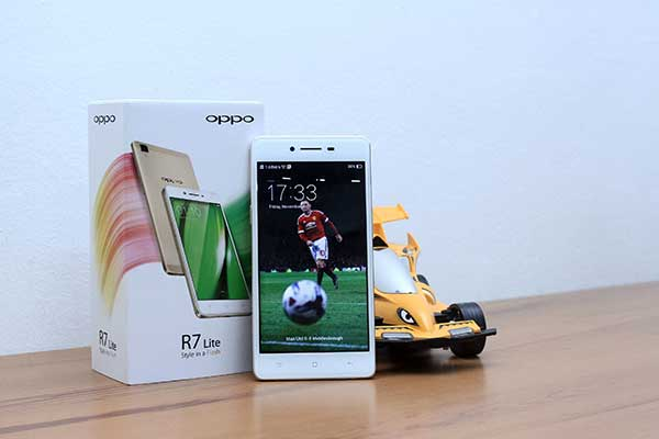 hinh-anh-oppo-r7-lite