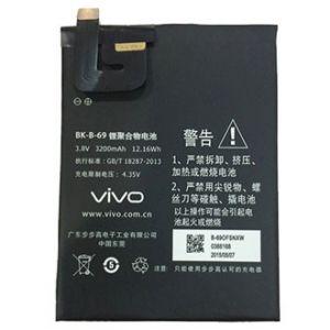 thay-pin-vivo-y83-1