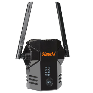thiet-bi-mo-rong-song-kasda-kw5585-wireless-n300