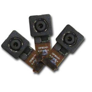 thay-camera-oppo-a5