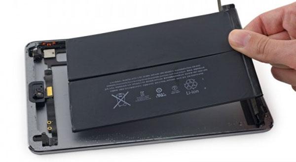 thay-pin-ipad-air