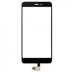 Thay-mặt-kính-Xiaomi-Pocophone-F1